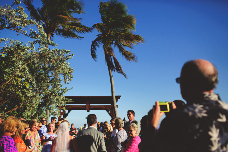 intimate-caribbean-resort-wedding-photographer-061