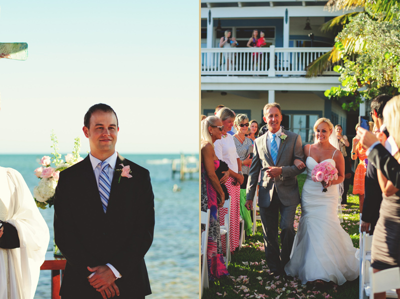 intimate-caribbean-resort-wedding-photographer-062
