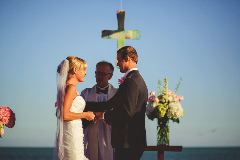 intimate-caribbean-resort-wedding-photographer-069
