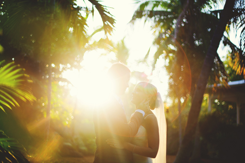 intimate-caribbean-resort-wedding-photographer-078