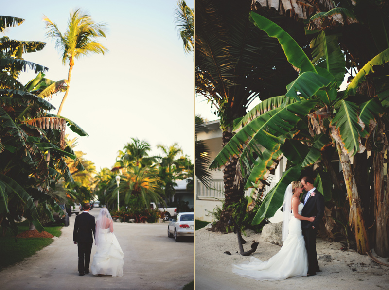 intimate-caribbean-resort-wedding-photographer-084