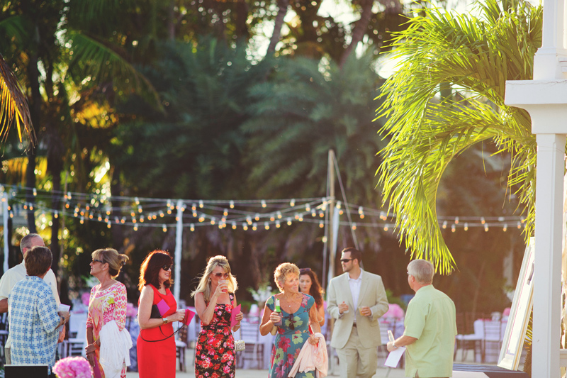 intimate-caribbean-resort-wedding-photographer-096