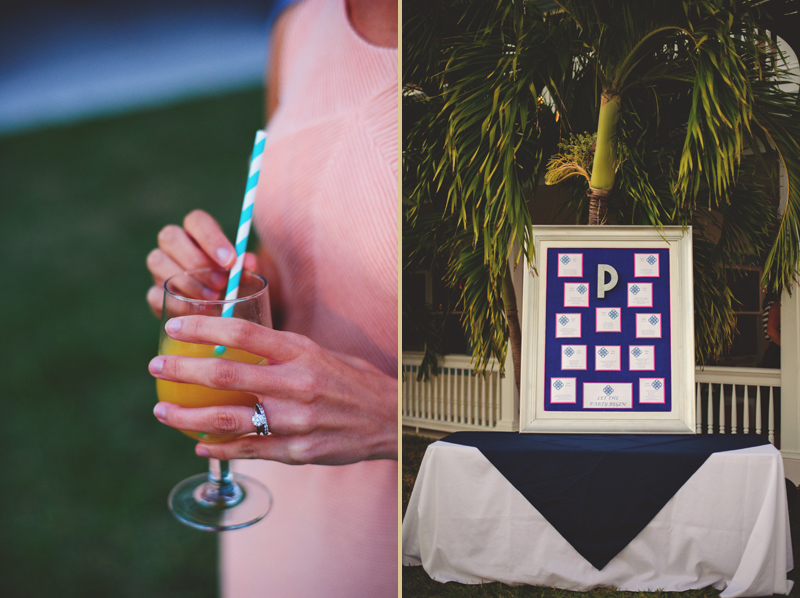 intimate-caribbean-resort-wedding-photographer-099