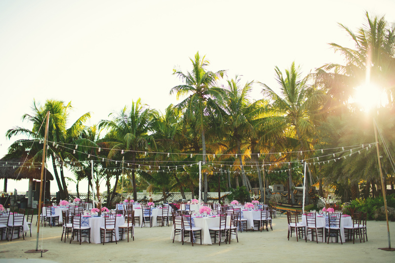 intimate-caribbean-resort-wedding-photographer-100