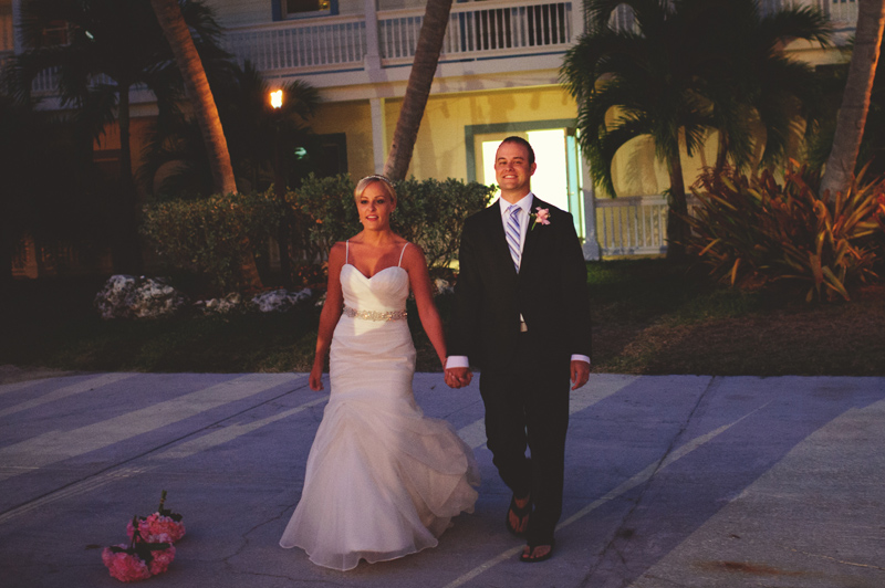 intimate-caribbean-resort-wedding-photographer-106