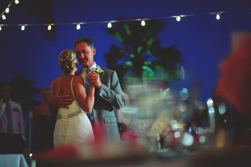 intimate-caribbean-resort-wedding-photographer-110
