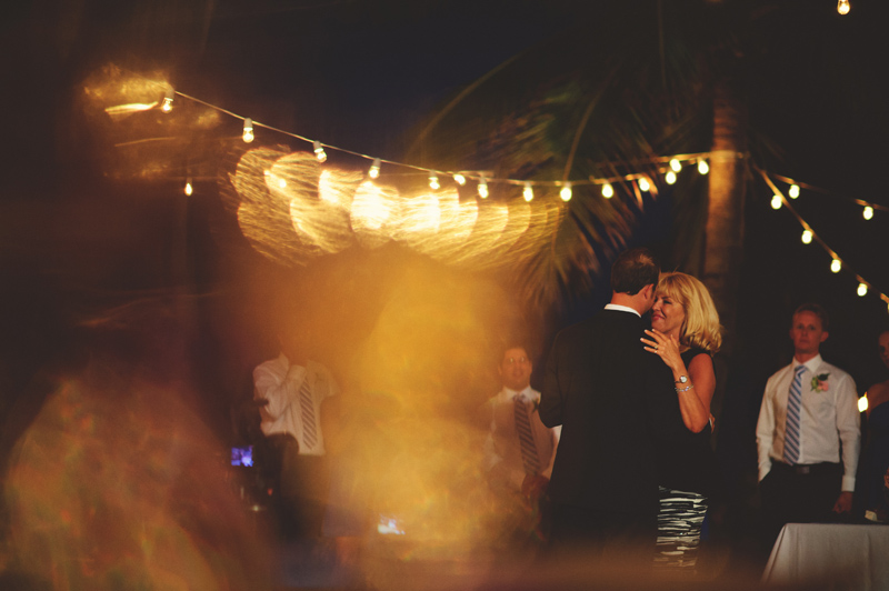 intimate-caribbean-resort-wedding-photographer-113