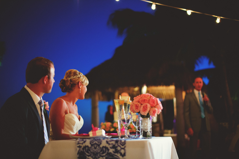 intimate-caribbean-resort-wedding-photographer-115