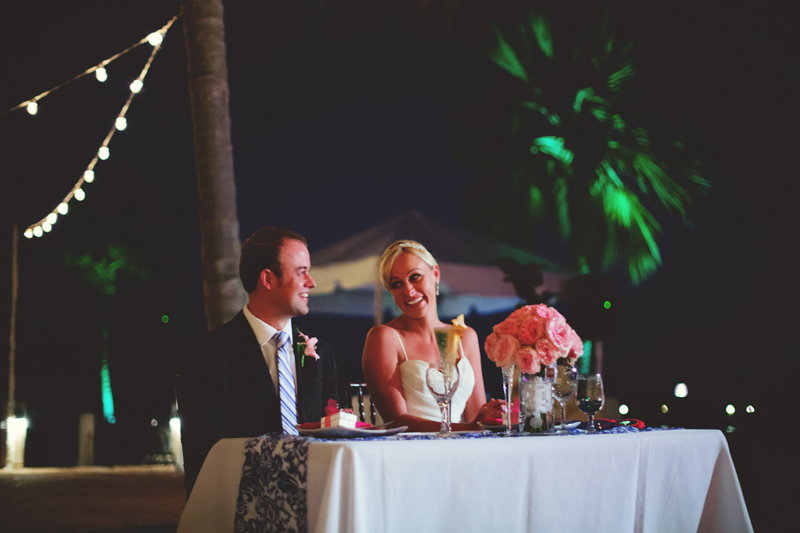 intimate-caribbean-resort-wedding-photographer-116