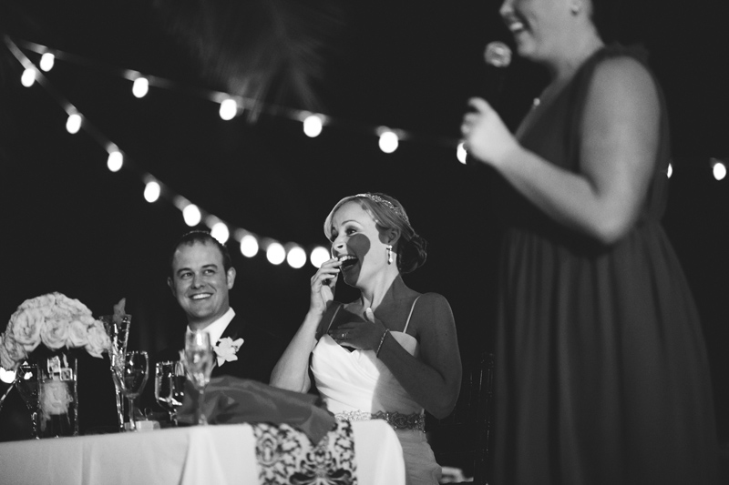 intimate-caribbean-resort-wedding-photographer-118