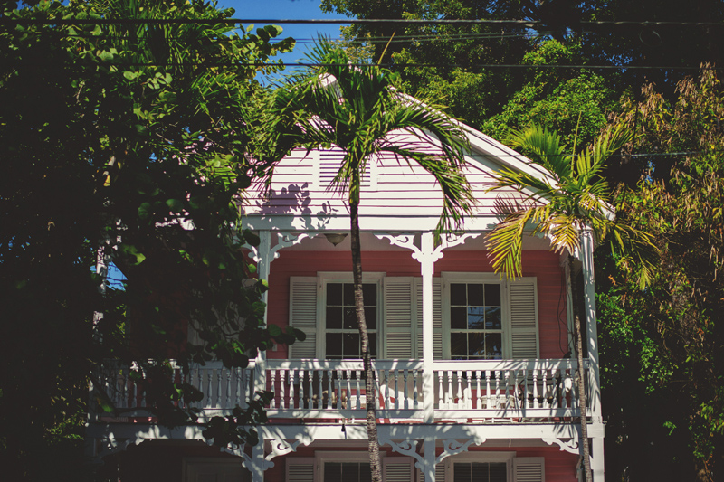 old-town-manor-wedding-key-west-013