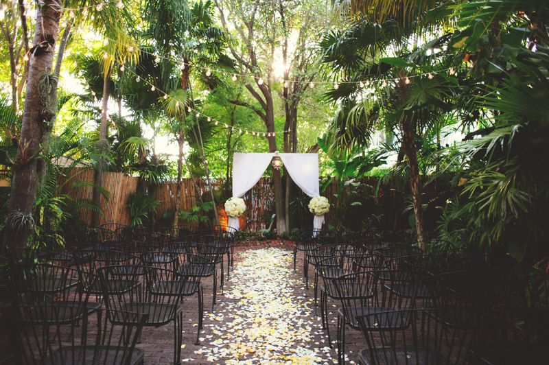 old-town-manor-wedding-key-west-062