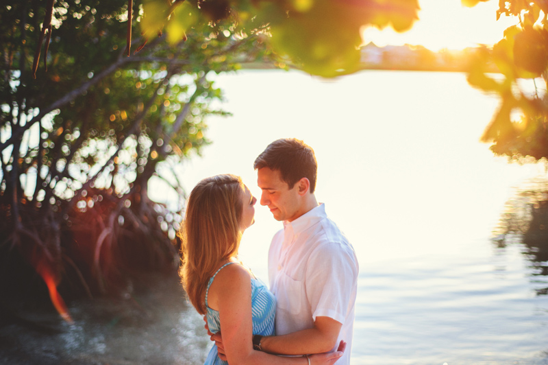jupiter-romantic-engagement-photos-032