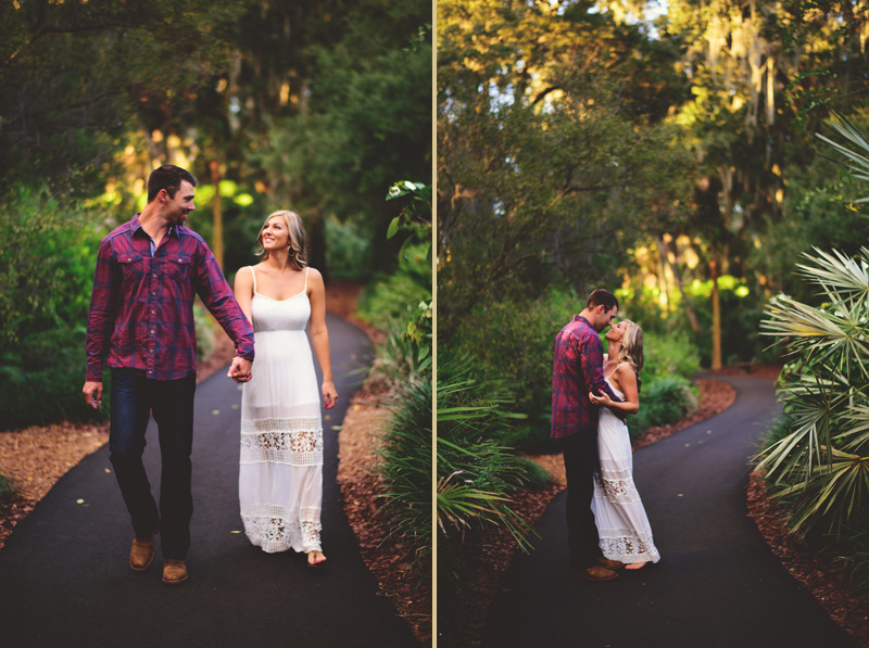 romantic-central-florida-engagement-photos-0012