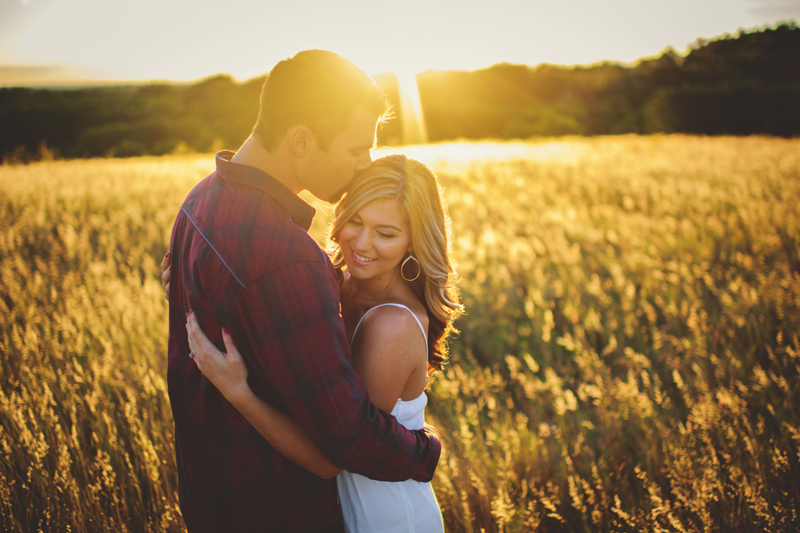 romantic-central-florida-engagement-photos-0024