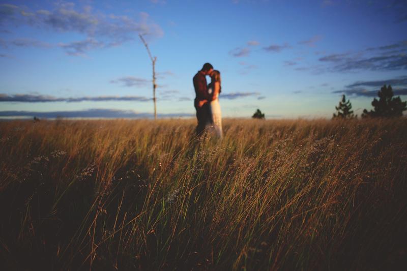 romantic-central-florida-engagement-photos-0027
