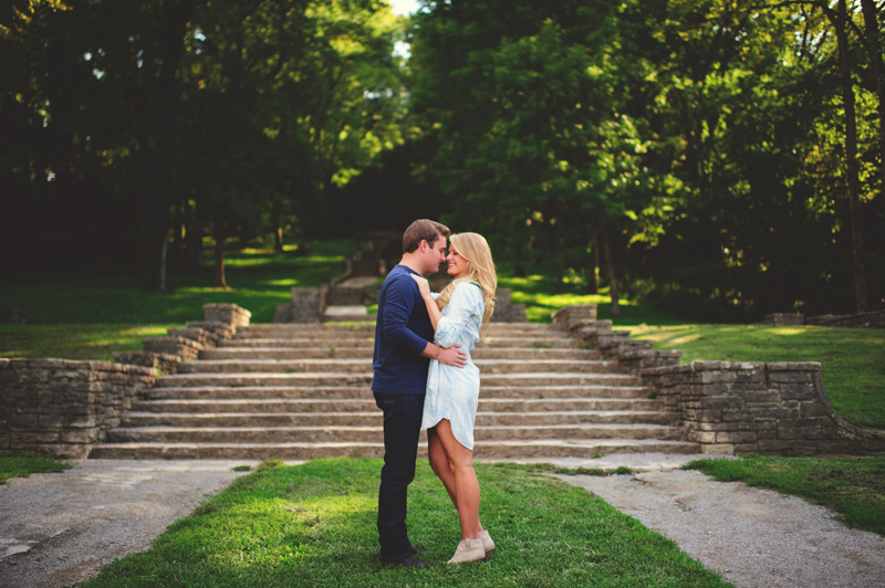 romantic nashville photographer