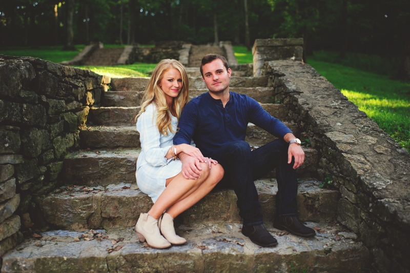 romantic-nashville-downtown-engagement-011