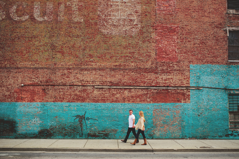 romantic-nashville-downtown-engagement-031