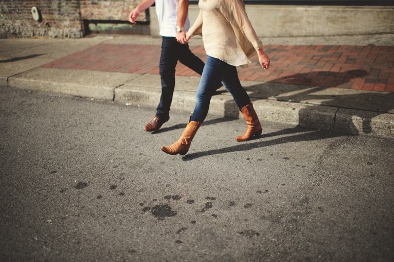 romantic-nashville-downtown-engagement-032