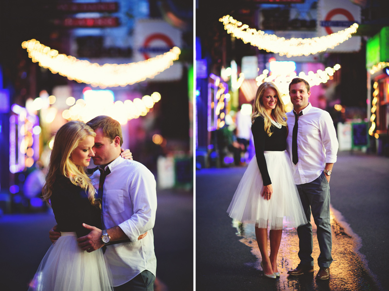 romantic-nashville-downtown-engagement-053