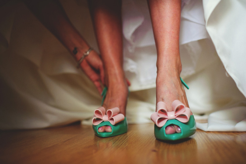 modern-vintage-selby-gardens-wedding-jason-mize-025