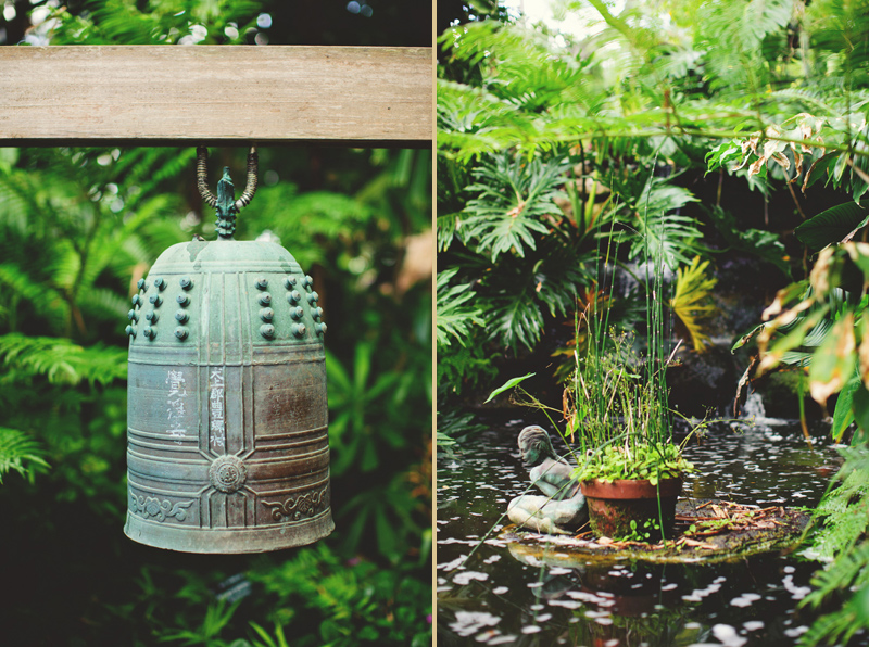modern-vintage-selby-gardens-wedding-jason-mize-036