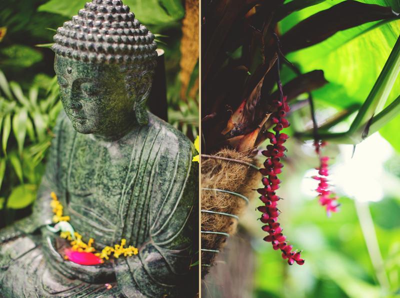 modern-vintage-selby-gardens-wedding-jason-mize-037
