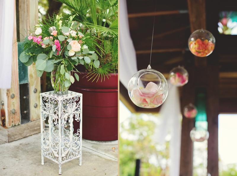 modern-vintage-selby-gardens-wedding-jason-mize-042