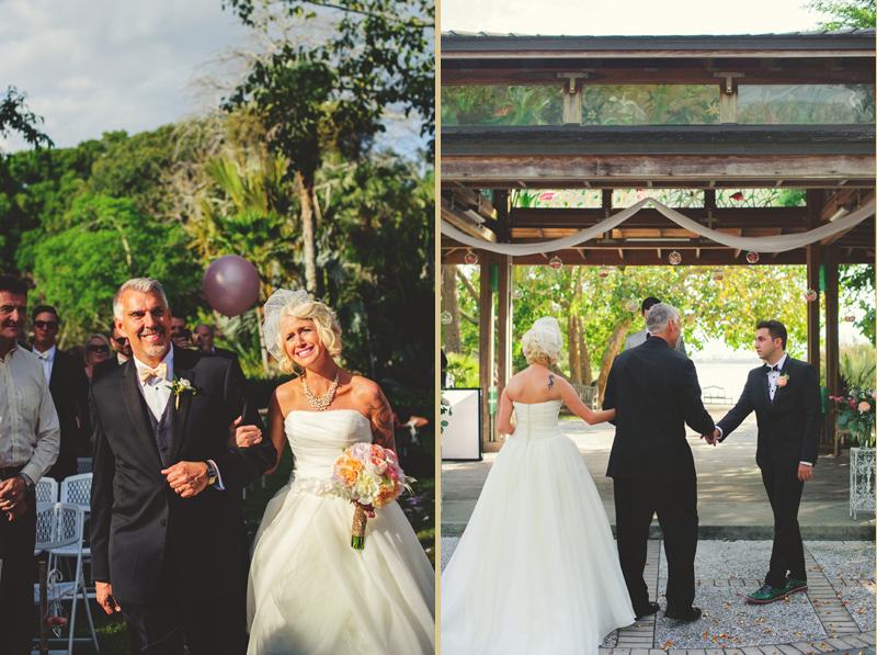 modern-vintage-selby-gardens-wedding-jason-mize-047