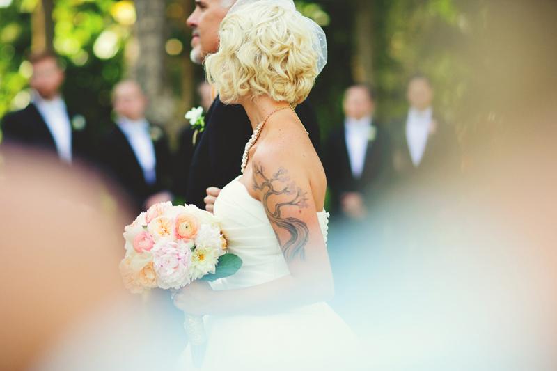 modern-vintage-selby-gardens-wedding-jason-mize-048