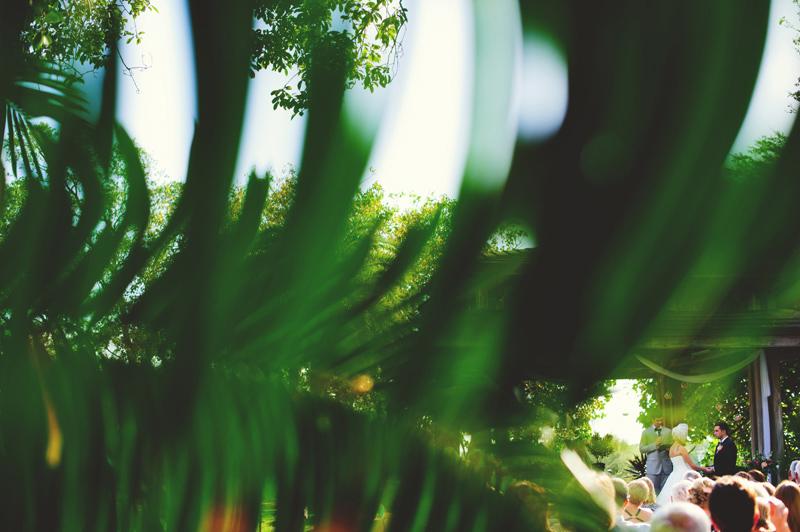 modern-vintage-selby-gardens-wedding-jason-mize-050