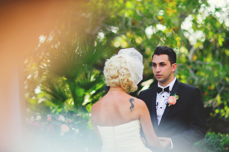 modern-vintage-selby-gardens-wedding-jason-mize-051
