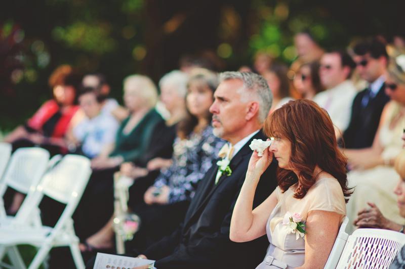 modern-vintage-selby-gardens-wedding-jason-mize-052