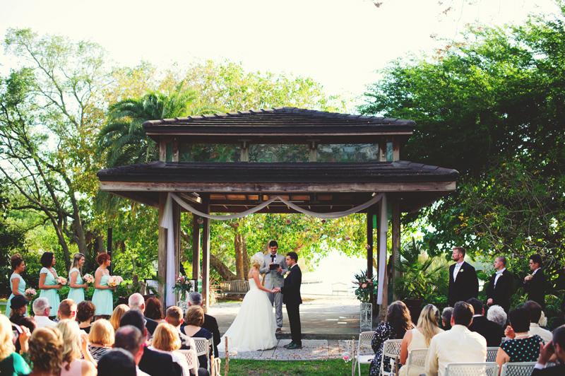 modern-vintage-selby-gardens-wedding-jason-mize-053