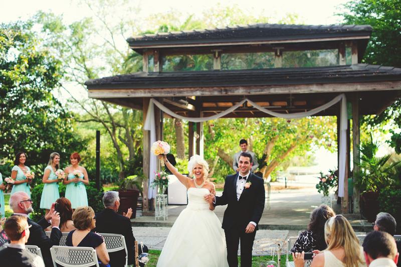 modern-vintage-selby-gardens-wedding-jason-mize-057