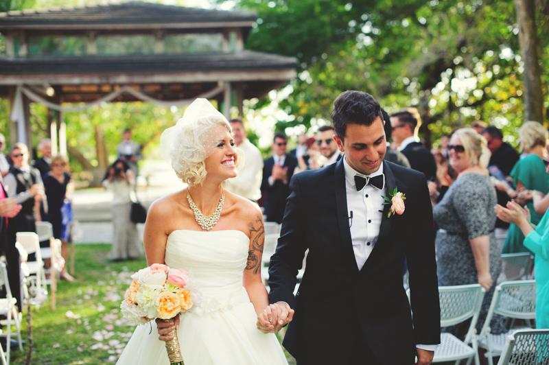 modern-vintage-selby-gardens-wedding-jason-mize-058