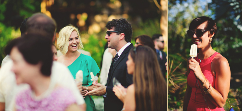 modern-vintage-selby-gardens-wedding-jason-mize-062