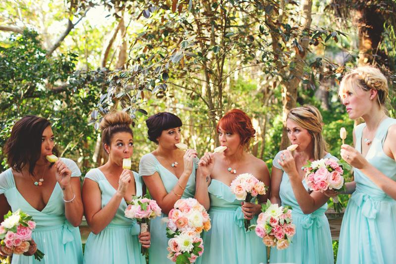 modern-vintage-selby-gardens-wedding-jason-mize-064