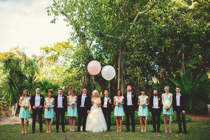 modern-vintage-selby-gardens-wedding-jason-mize-068