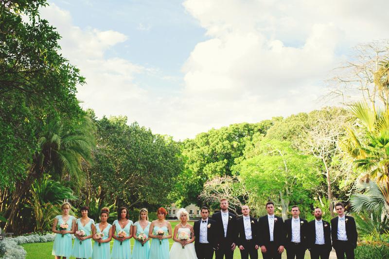 modern-vintage-selby-gardens-wedding-jason-mize-069