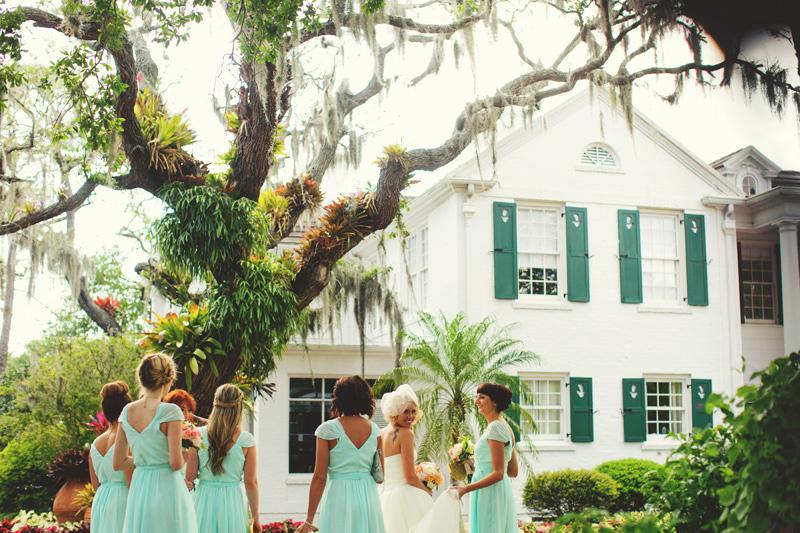 modern-vintage-selby-gardens-wedding-jason-mize-070