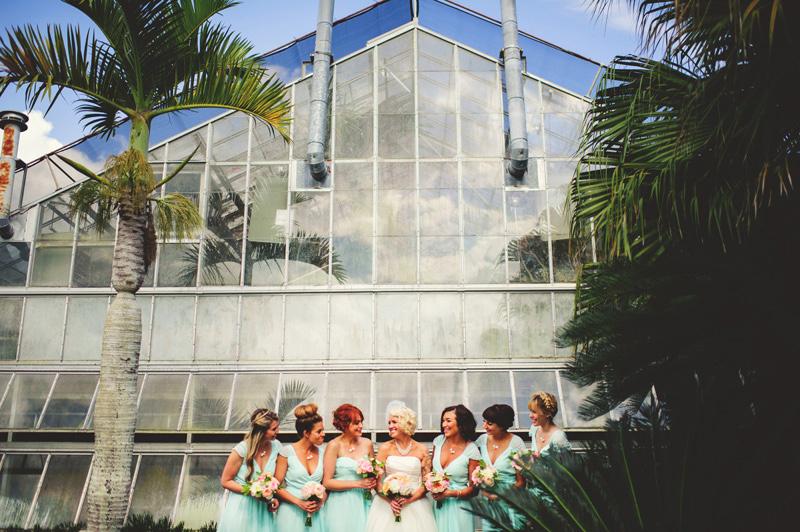 modern-vintage-selby-gardens-wedding-jason-mize-071