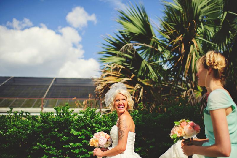 modern-vintage-selby-gardens-wedding-jason-mize-072