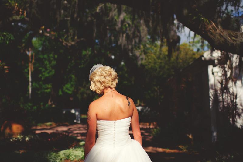 modern-vintage-selby-gardens-wedding-jason-mize-073