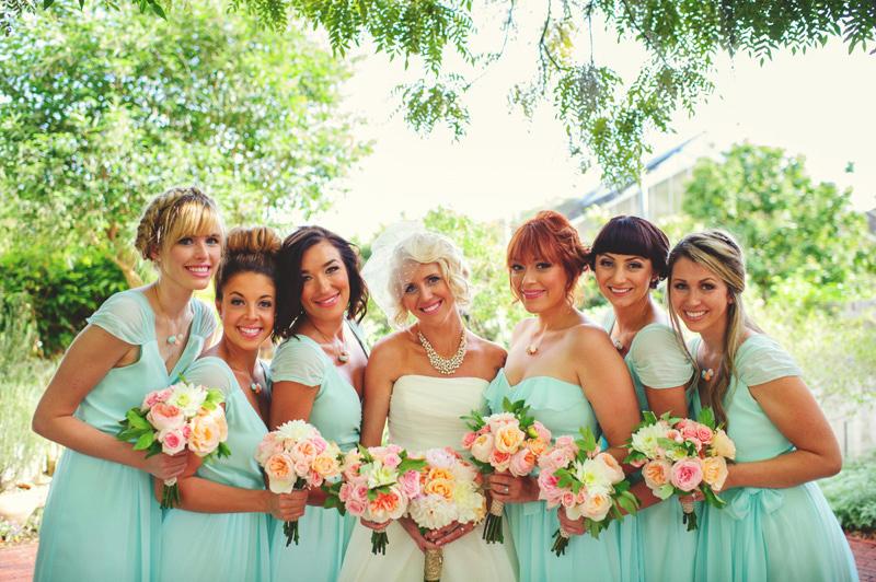 modern-vintage-selby-gardens-wedding-jason-mize-074