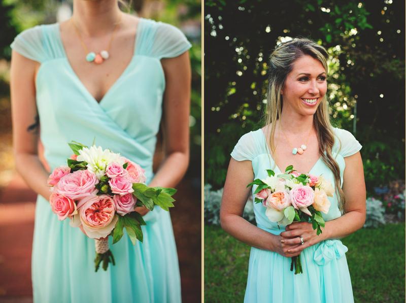 modern-vintage-selby-gardens-wedding-jason-mize-075