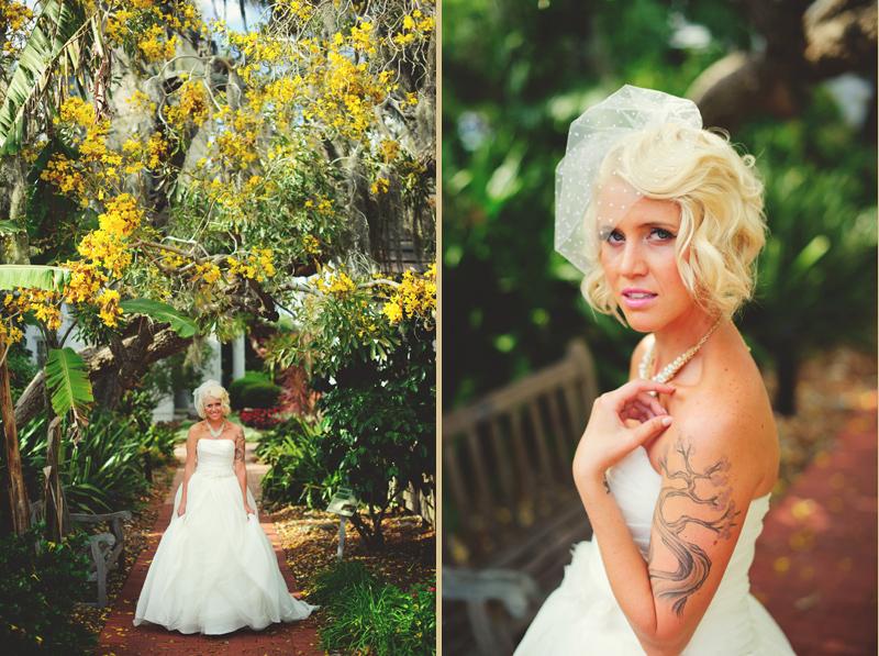 modern-vintage-selby-gardens-wedding-jason-mize-076