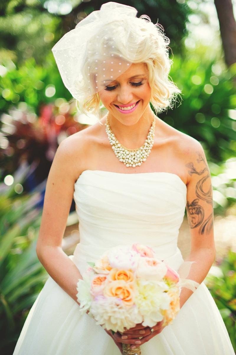 modern-vintage-selby-gardens-wedding-jason-mize-077