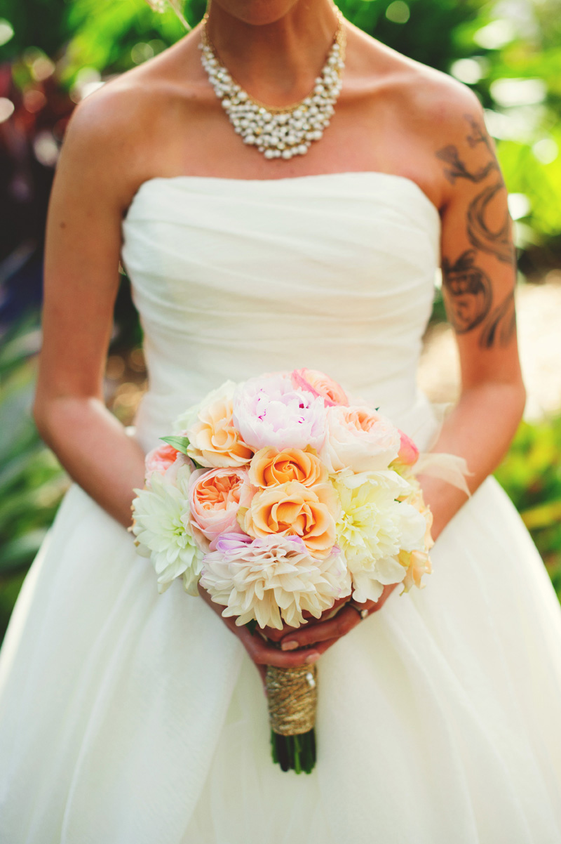 modern-vintage-selby-gardens-wedding-jason-mize-078